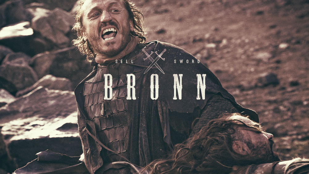 Branding-A-Game-Of-Thrones-Bronn