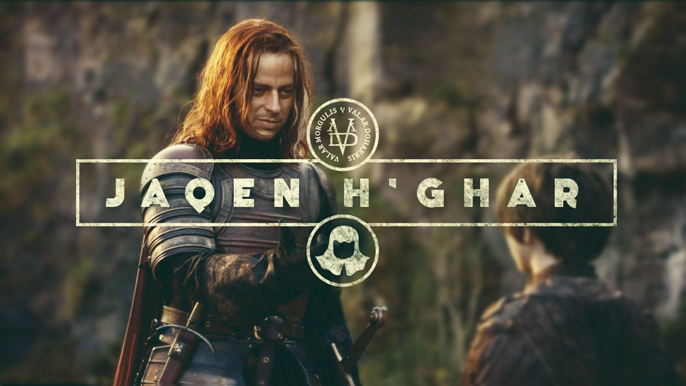 Branding-A-Game-Of-Thrones-Jaqen-Hghar