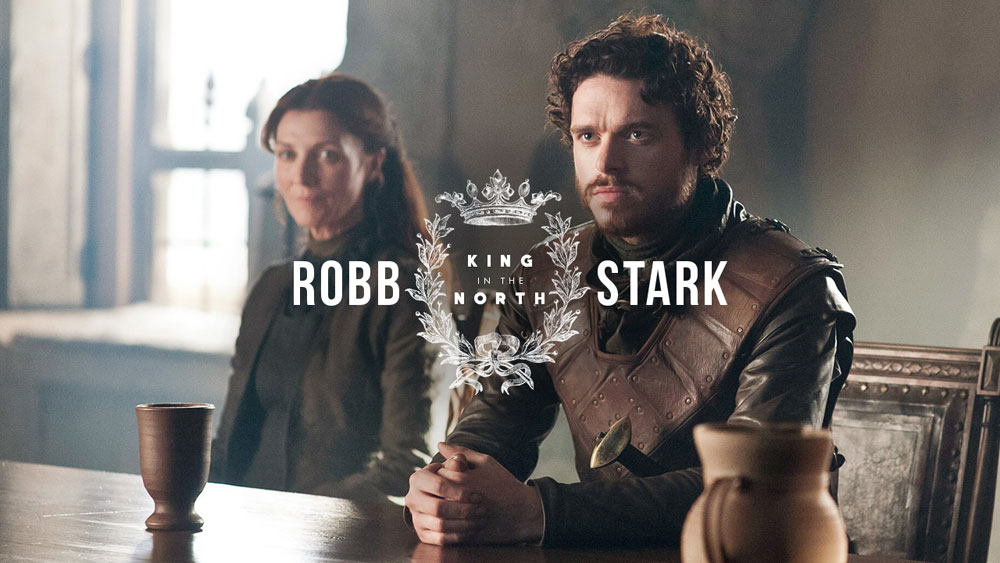Branding-A-Game-Of-Thrones-Robb-Stark
