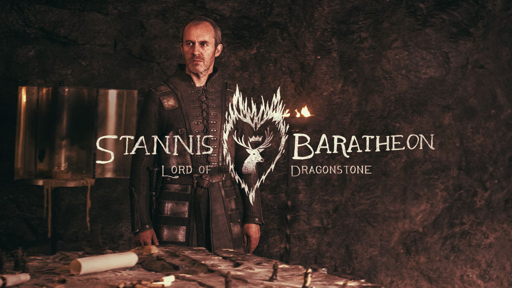 http://v2.calebsylvest.com/_/images/Branding-A-Game-Of-Thrones-Stannis-Baratheon.jpg
